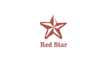 Red Star Projects