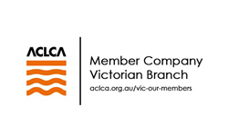 Australian Contaminated Land Consultants Association Inc. (ACLCA)
