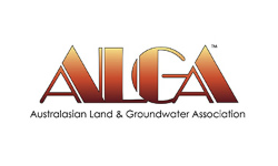 ALGA -Australasian Land and Groundwater Association